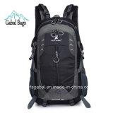 Outdoor Camping Randonnée imperméables sac à dos Sac de sport