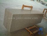 G682 Countertop van het Graniet