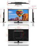 "19 "" LCD TV Monitor/19 ""のテレビ"