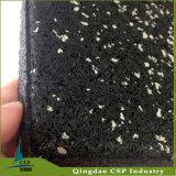 中国からの上のゴム製床タイル