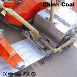 Línea fría máquina del tráfico Zm-60 del Ce de la etiqueta de plástico aprobada del camino de la marca
