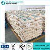 Commestibile della cellulosa carbossimetilica del sodio della polvere dell'addensatore del CMC di fortuna