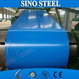 Farbe der Qualitäts-Z40-275 beschichtete vorgestrichenen galvanisierten Stahlring
