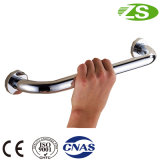 Safety Bathroom Handicap Toilet Urinal Grab Bar
