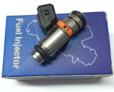 Injecteur de carburant à haute performance// de l'injecteur de carburant127, 501.033.02 Nozzel IWP pour Ford Fiesta Ecosport