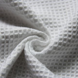 Katoenen Fabric/Tc Stof
