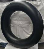 Le tube intérieur12-38 TR218D'un pneu utilisé dans les véhicules agricoles