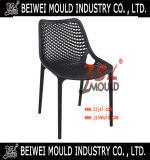 Armless注入のプラスチック椅子型