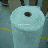 450/180/450 estera del emparedado de la base de los PP de la fibra de vidrio para Rtm