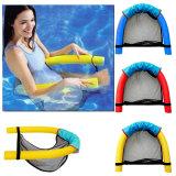Juguetes inflables gigantes de la piscina de los flotadores de la alta calidad