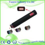 Batteria della E-Sigaretta EGO-V