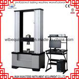 Машина для испытания на выносливость управлением 100kn PC ASTM