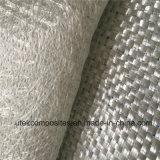 800wr cousu avec 300Csm complexe en fibre de verre mat pour tuyau