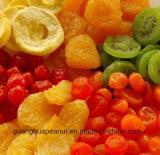 Самое лучшее качество и новая вишня томата Dired урожая