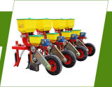 Semoir de maïs, semoir de maïs, machine de Seeding de maïs