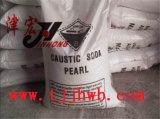 GB209-2006品質99%純度の腐食性ソーダ真珠