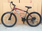 Алюминиевый велосипед Sr-26omg горы рамки и вилки