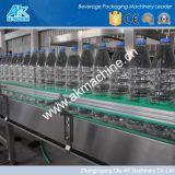 Automatische Mineralwasser-Plomben-Maschinerie (AK-CGF)