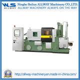 Cámara fría máquina de moldeado a presión para moldes de metal Manufacturingc/1600d