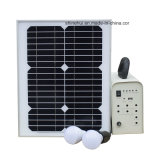 Mini énergie solaire / système d'énergie domestique