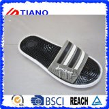 Chaussures de massage Comforatable Man's Slipper (TNK24917)