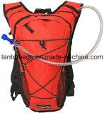 3L de la bolsa de hidratación, la venta la ejecución de la hidratación Pack