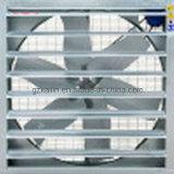 Ventilatore serra/del Fs-Pollame