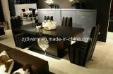 Tableau en bois Post-Modern de salle à manger (LS-202)