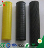 Резиновый сжатие /Handle для инструментов заволакивания