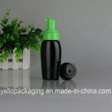 50ml 플라스틱 병 거품을%s 포장하는 장식용 병 화장품