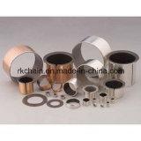 Rodamiento de amortiguadores de automóviles y cilindros neumáticos