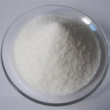 Célula seca de cloreto de zinco, cloreto de zinco a minuto 98%