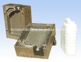 20L Plastic Oil Drum Blow Mold/ Blow Mould