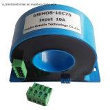 測定のための600V単一フェーズの変流器