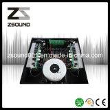 Transformator PA-aktiver Lautsprecher-Endverstärker des Verstärker-800W