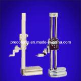 Calibre vernier da altura da precisão (200mm~1000mm)