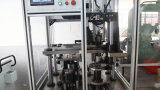 Dispositivo d'avviamento con Internal Reduction Gear Manufacture