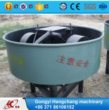 S110 tipo smerigliatrice del rullo della ceramica di estrazione mineraria con ISO9001