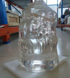 Zafiro de cristal único