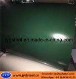Farbe beschichtete PPGI Stahlring