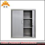 Armário de aço da porta do obturador do rolo da altura média