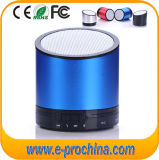 Bluetooth portatile senza fili Spaker con il Mic FM (N6)