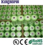 Batterie inférieure du l'Individu-Dischage 1.2V 2200mAh aa NI-MH