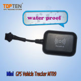 Topten Mini-GPS Träger-Verfolger Mt09-Wl004