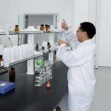 Professionele Fabrikant 98%Min het Dihydraat van het Chloride van het Barium