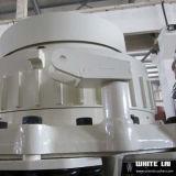 Высокая коническая дробилка Managanese Symons (WLCF1000)