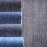 100% coton Slub Tissu denim pour Jeans et vestes