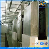 Livestock Pig Slaughter House Equipment with High Quality