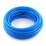 Tubo de aire PU la manguera del tubo de 10m 32,8M, 6mm x 4mm neumático tubo tubo flexible de poliuretano poliuretano azul
