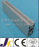 Perfil da linha de produção de alumínio de extrusão de alumínio (JC-P-80059)